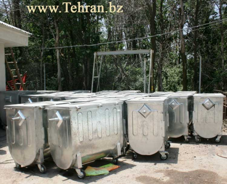 مخازن زباله منطقه ۲۲ به زیرزمین می روند. مخازن زباله در منطقه ۲۲ شهرداری تهران همچون کشورهای پیشرفته زیرزمینی می شوند. مخازن زباله مخازن زباله منطقه ۲۲ به زیرزمین می روند
