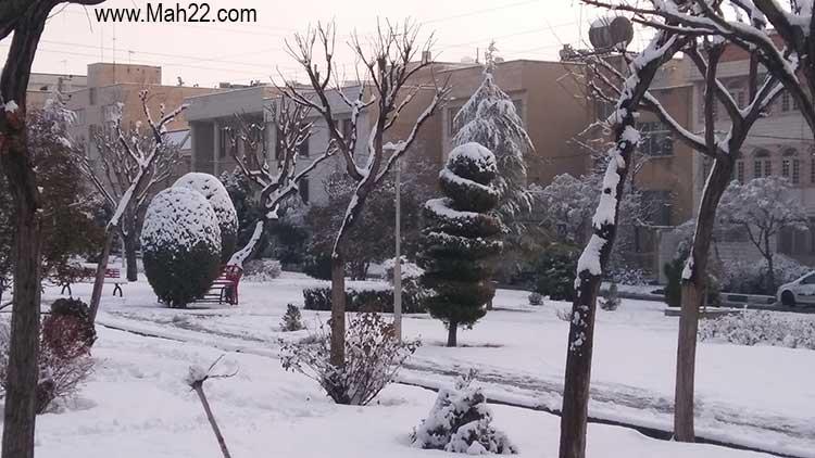 زمستان در منطقه 22 تهران. عکس های برف زمستانی در یکی از پارک های منطقه 22 تهران در میدان اتریش - یاس نهم - سرای محله گلستان زمستان زمستان در منطقه 22 تهران. عکس های برف زمستانی                         22