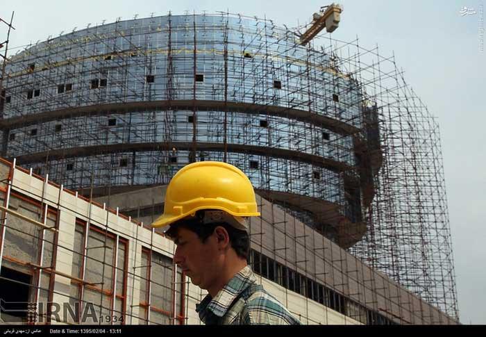 توریسم پزشکی در منطقه 22 تهران پرفسور سمیعی پرفسور سمیعی در منطقه ۲۲ تهران