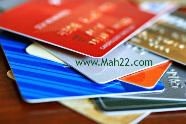 سفارش تبلیغات با واریز بانکی بصورت کارت به کارت به عنوان یکی از روش های پرداخت هزیه تبلیغات در منطقه 22 اضافه شد.